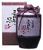 田苑酒造 五百年のロマン 720ml  [鹿児島県]
