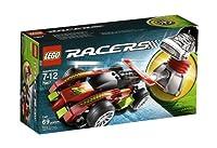 LEGO Fast 7967 [並行輸入品]