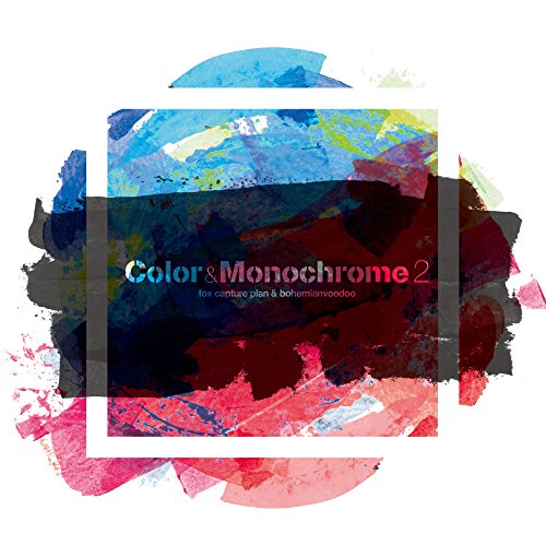 Color & Monochrome 2