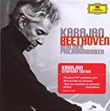 Karajan, Beethoven: The Symphonies -