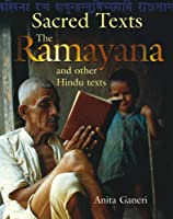 The Ramayana and Hinduism (Sacred Texts)