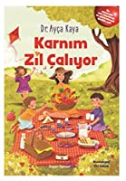Karnim Zil Caliyor