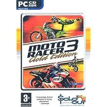 Moto Racer 3 Gold Edition (輸入版)