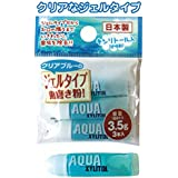 デンタルジェル(3本入)日本製 japan 【まとめ買い12個セット】 41-083