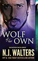 Wolf of Her Own (Salvation)