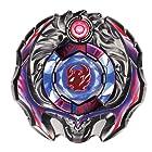 ベイブレード BBG-01 スターター サムライイフレイド