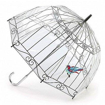 FULTON FUL・Birdcage-2 Birdcage L719/Birdcage2/BIRD コンビ/コンビ