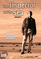 Inspector and the Sea: Season 2/ [DVD] [Import]