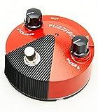 【 並行輸入品 】 Jim Dunlop (ジムダンロップ) FFM2 Guitar ディストーション エフェクトペダル