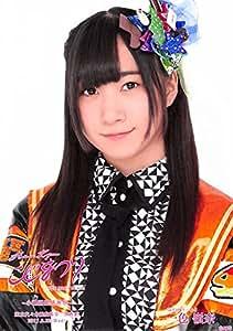 【一色嶺奈】 公式生写真 AKB48 こじまつり 感謝祭Ver. ランダム