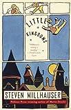 Little Kingdoms: Three Novellas (Vintage Contemporaries) (English Edition)