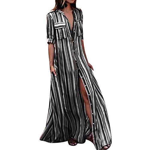 LZE2018レディース ワンピース ワンピ ドレス パーテ...