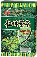 OSK 杜仲葉茶 5g×32P