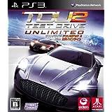 Test Drive Unlimited 2 Plus Casino Online [Japan Import] [並行輸入品]