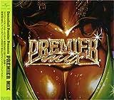 DANCEHALL PREMIER presents PREMIER MIX