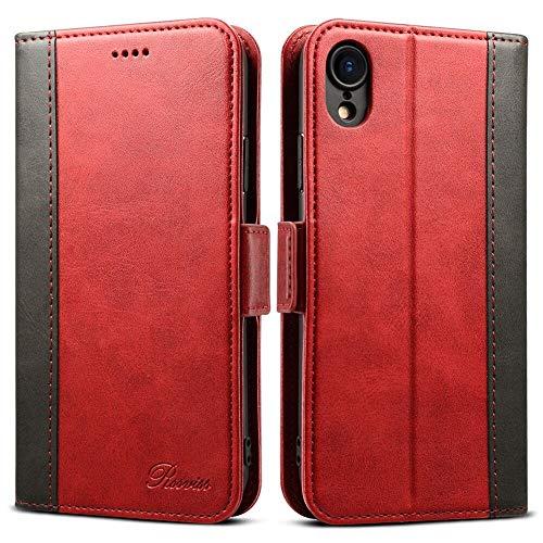 iphone Xr ケース 手帳型 アイフォンXr - Rs...