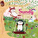 Sundy Fun Picnic 画像