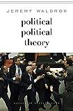 Political Political Theory: Essays on Institutions (Dumbarton Oaks Precolumbian Ar)