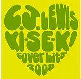 KI-SE-KI~cover hits 2008~