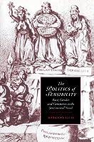 The Politics of Sensibility (Cambridge Studies in Romanticism)