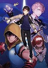 「Fate/Prototype 蒼銀のフラグメンツ」ドラマCD第2巻試聴動画。特典に桜井光書き下ろし短編