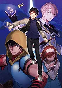 【Amazon.co.jp限定】Fate/Prototype 蒼銀のフラグメンツ Drama CD & Original Soundtrack 2 -勇者たち-(全巻購入特典:「B2クリアポスター」引換シリアルコード付)(初回仕様限定盤)
