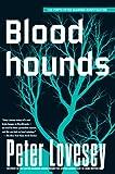 Bloodhounds (Peter Diamond Book 4) (English Edition)