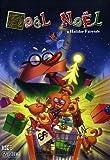 Noel Noel: Holiday Fairytale [DVD] [Import]
