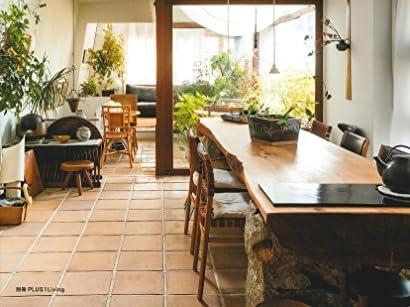 スタイルのある暮らしを叶えるリフォームと家づくり―大人世代の新築&リフォーム成功実例26軒 (別冊PLUS1 LIVING)