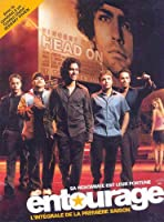 Entourage, The:S1 (Ff) (Frn)