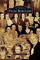 Plum Borough