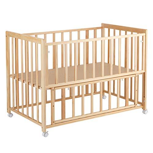 51kfkstjwbL - 子供・赤ちゃんを守る安全対策グッズ!2人目育児だからわかるリビング作り