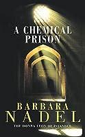A Chemical Prison (Inspector Ikmen Mystery 2): An unputdownable Istanbul-based murder mystery