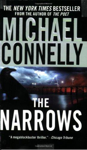 The Narrows (A Harry Bosch Novel)の詳細を見る