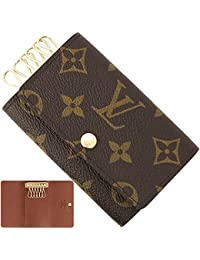 23845ca7ab2e Amazon.co.jp: LOUIS VUITTON(ルイヴィトン) - キーホルダー・チェーン ...