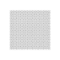 デリータースクリーン SE-1 27.5L10% アミテン