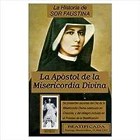 La Historia De Sor Faustina: Apostol De La Miseric [DVD] [Import]