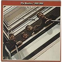 The Beatles / 1962-1966 & 1967-1970