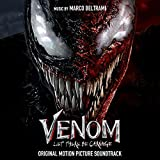 Venom: Let There Be Carnage (Original Motion Picture Soundtrack)