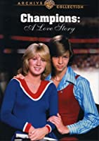 Champions: A Love Story [DVD] [Import]