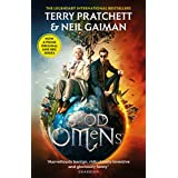 Good Omens (English Edition)