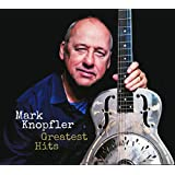 MARK KNOPFLER GREATEST HITS [2CD]