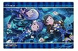 ブシロード ラバーマットコレクション Vol.367 アイドルマスター ミリオンライブ!『EScape』