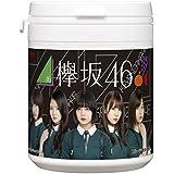 ロッテ 欅坂46クールデザインボトル 143g