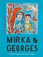 Mirka & Georges: A Culinary Affair