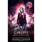 Lay the Ghost (The Nightwatch)