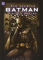 Batman: Child of Dreams (Batman Beyond (DC Comics))