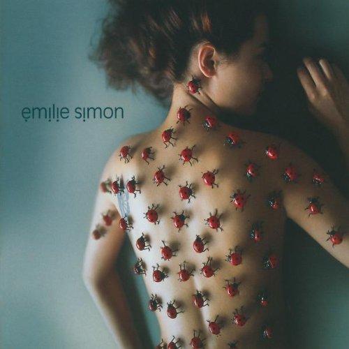 Emilie Simonの詳細を見る