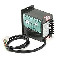 Prament AC 220V電子工具モーター速度コントローラ250W可変周波数コンバータ COD