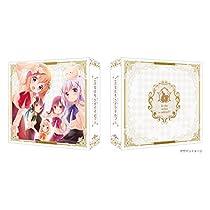 【メーカー特典あり】「ノーポイッ! 初回限定盤DVD付」+「ときめきポポロン♪」+収納BOXセット